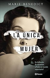 Libro La Unica Mujer
