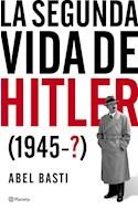 Papel SEGUNDA VIDA DE HITLER (1945-?)