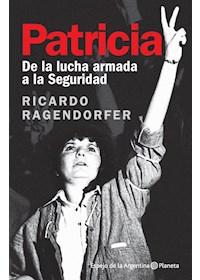 Papel Patricia