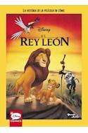 Papel REY LEON