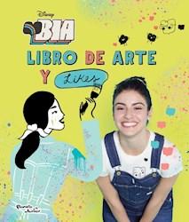 Papel Bia Libro De Arte Y Likes