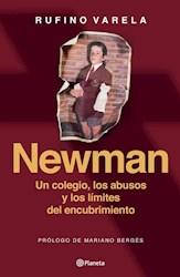 Papel Newman - Un Colegio