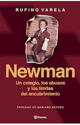 Papel NEWMAN