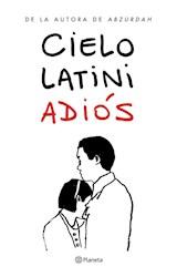 Papel ADIOS