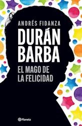 Libro Duran Barba