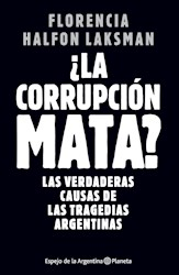 Papel Corrupcion Mata, La?