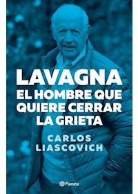 Papel Lavagna. Edición Actualizada