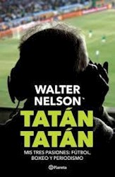 Libro Tatan Tatan
