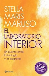 Libro El Laboratorio Interior