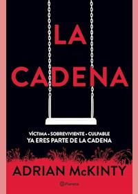 Papel La Cadena