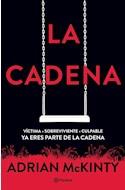 Papel CADENA [TRADUCCION DE SANTIAGO DEL REY FARRES]