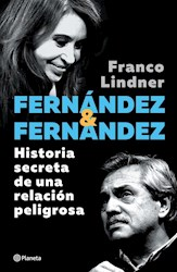 Libro Fernandez & Fernandez