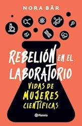 Libro Rebelion En El Laboratorio