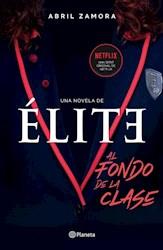 Papel Elite Al Fondo De La Clase
