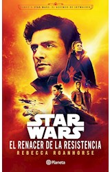 Papel STAR WARS