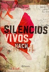 Libro Silencios Vivos