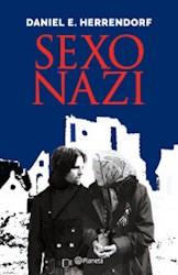Libro Sexo Nazi