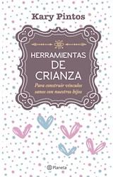 Papel HERRAMIENTAS DE CRIANZA