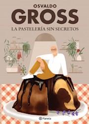 Papel Pasteleria Sin Secretos, La