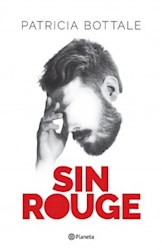 Libro Sin Rouge