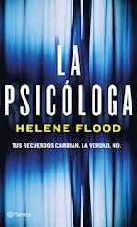 Papel Psicologa, La
