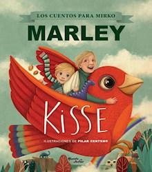 Papel Kisse - Los Cuentos Para Mirko