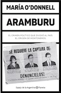E-book Aramburu