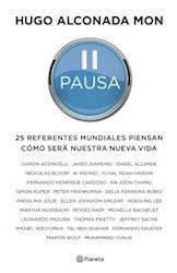Papel Pausa