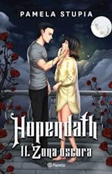 Papel Hopendath Ii - Zona Oscura