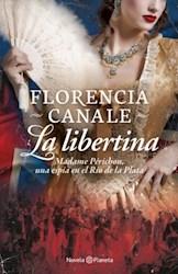 Papel Libertina, La