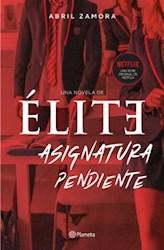 Libro Elite