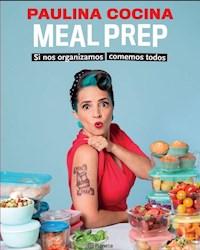 Papel Meal Prep