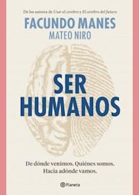 Papel Ser Humanos