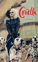 Libro Cruella