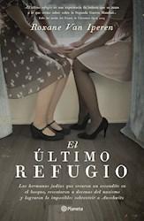 Papel Ultimo Refugio, El
