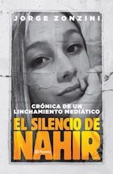 Libro El Silencio De Nahir