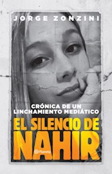 Papel Silencio De Nahir, El