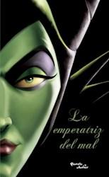 Libro La Emperatriz Del Mal