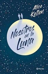 Libro Nosotros En La Luna