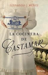 Papel Cocinera De Castamar, La