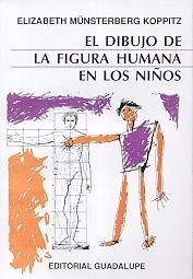 Papel Dibujo De La Figura Humana En Los Niños, El