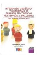 Papel TALLER DE ANIMACION Y JUEGOS MUSICALES