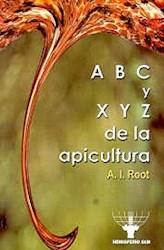 Papel Abc Y Xyz De La Apicultura