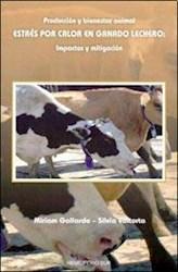 Libro Produccion Y Bienestar Animal