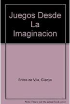 Papel JUEGOS DESDE LA IMAGINACION