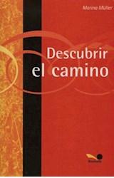 Papel DESCUBRIR EL CAMINO