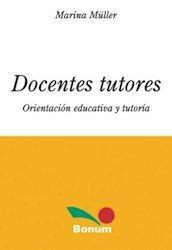 Papel Docentes Tutores