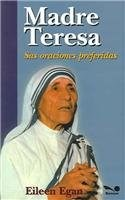 Papel Madre Teresa Sus Oraciones Preferidas