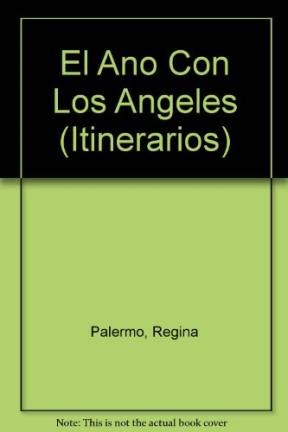 Papel Año Con Los Angeles, El