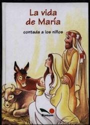 Papel Vida De Maria, La
